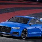 2014 Audi A3 Clubsport quattro Front Exterior 150x150 2014 Audi A3 Clubsport quattro Review, Specs Details