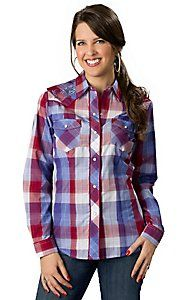 17 Best images about Plaid Shirts on Pinterest | Embroidery, Shops ...