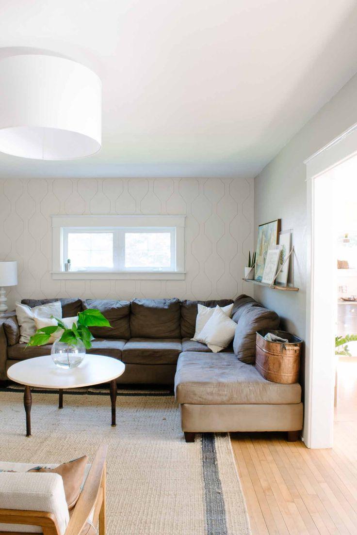 best 25 bungalow living rooms ideas on pinterest bungalow