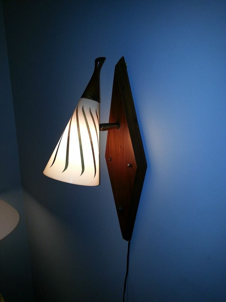 597 Best A Love Letter To Lighting Images On Pinterest Lamp Shades Lampshades And Light Covers