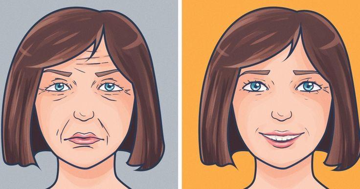 Девушка-физик рассказывает о косметических секретах с научной точки зрения