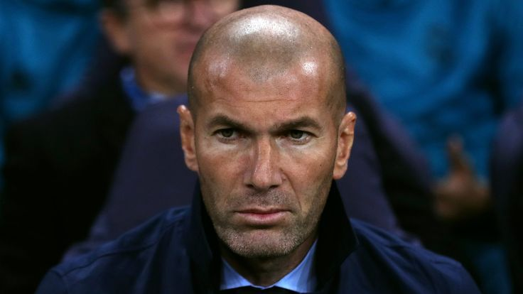 'Sound all the alarms': Spanish media pull no punches with Real Madrid #News #CristianoRonaldo #Football #Marca #RealMadrid