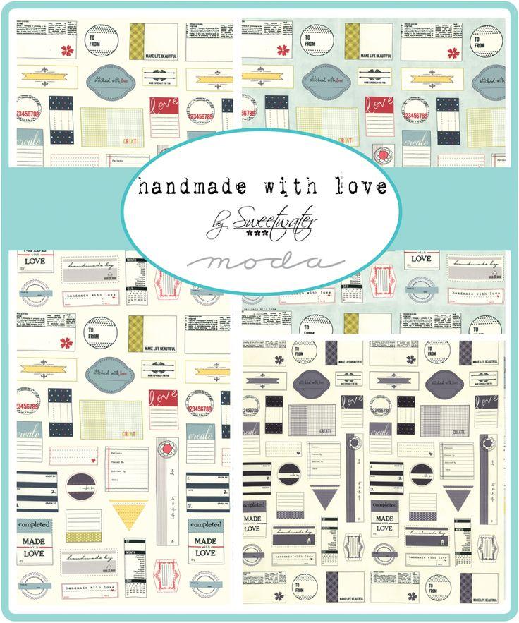 27 Best Sun Print Fabric Images On Pinterest Sun Prints