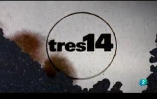 http://lacasetaespecial.blogspot.com.es/2012/05/programes-de-la-tele-tres-14.html   La CASETA, un lloc especial: Programes de la tele: TRES 14
