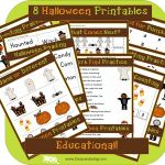 If you're new here, you may want to subscribe to my FREE Daily Updates Newsletter. Thanks for visiting!These Halloween Printables: will help your children work on different skills.  Some are easy and some are a bit harder. So, throughout October, I shared some free Halloween Printables and other resources to help you plan your Halloween […]