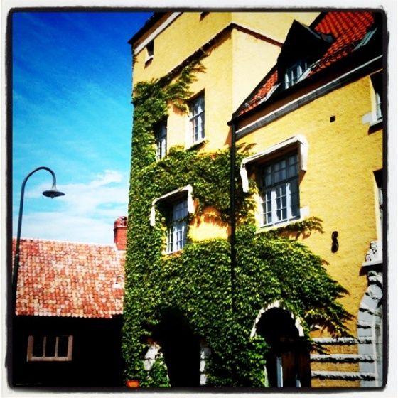 free dating sites in sweden sawatdee forum