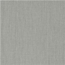 Premier Prints Twill Storm Grey: Chair Reupholstery, Headboard Re Cover, Fabulous Fabrics, Bedroom Fabric, Comforter, Fabric Swatches, Headboard Idea Pillows, Headboard Ideas, Crib Skirts