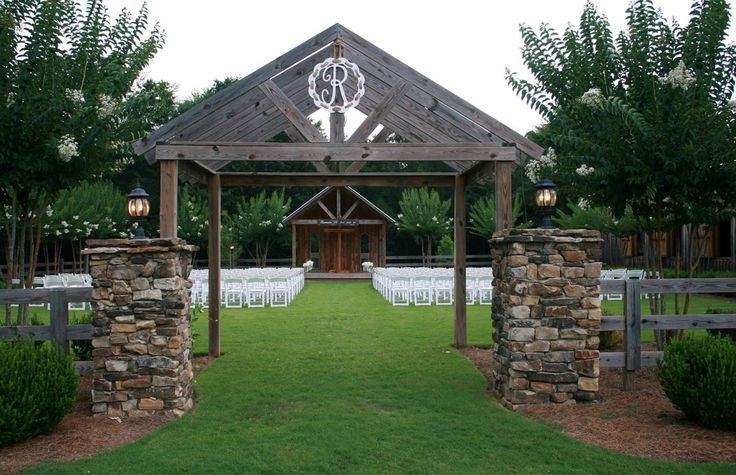 17 Best Images About Farm Weddings On Pinterest: 17 Best Images About Southern Bridle Farms On Pinterest
