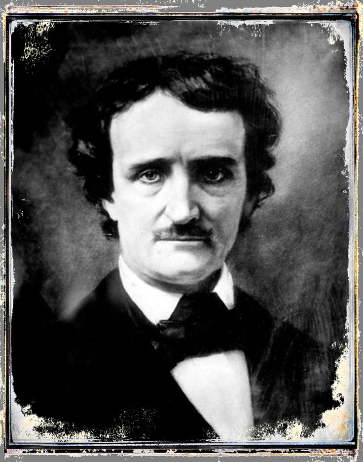 "gothic literature by poe essay Poe's detective fiction seems to be a contrast to the gothic genre, as it celebrates   who in his essay ""enlightenment, popular culture, and gothic fiction"" (1996)."