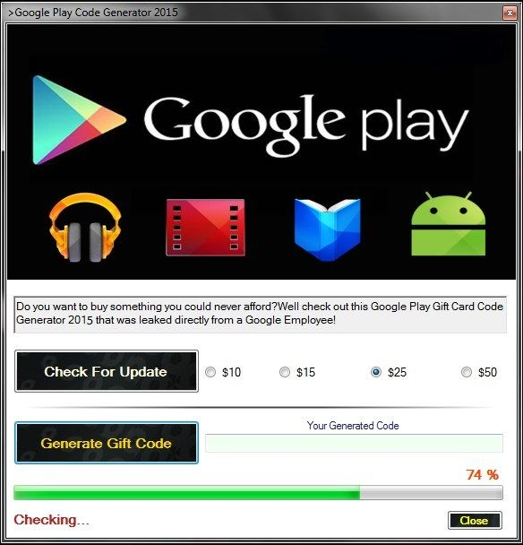 Google Code: 1000+ Images About Free Game Keygens And Activation Codes