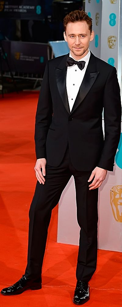 Tom Hiddleston attends the EE British Academy Film Awards at The Royal Opera House on February 8, 2015 in London. Enlarge photo: http://imgbox.com/lkHmOKbV. Source: Torrilla, Tumblr http://torrilla.tumblr.com/post/110835932135/tom-hiddleston-attends-the-ee-british-academy-film