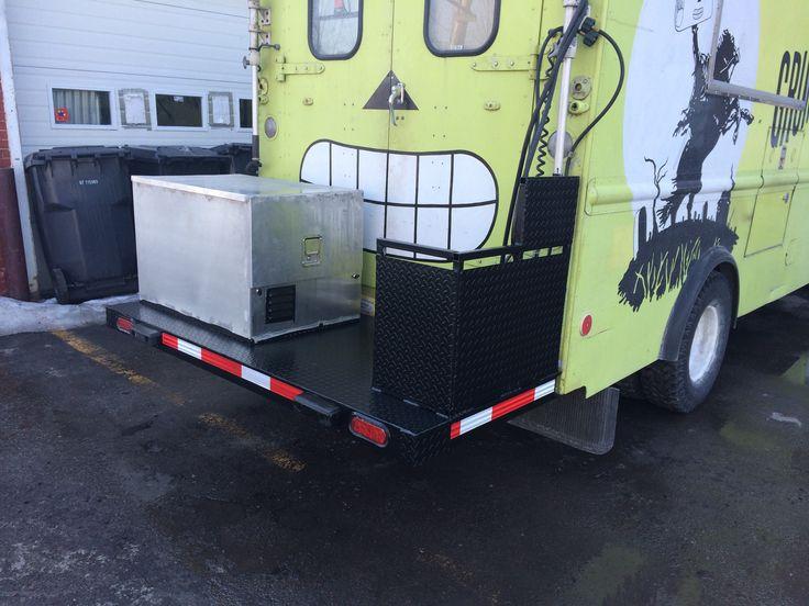 Taco trucks got a new backend