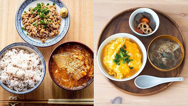 満腹レシピ5選 食事作りのストレス解消 家族も喜ぶ 一汁一菜 献立 レシピ 料理 レシピ 食事