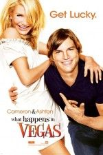 "Watch ""What Happens in Vegas"" (2008) online on PrimeWire 