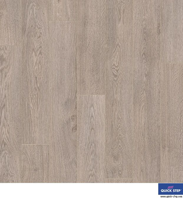 laminate floor Quick Step UE1406 - oak old light grey boards http://www.supellex.cz/elite