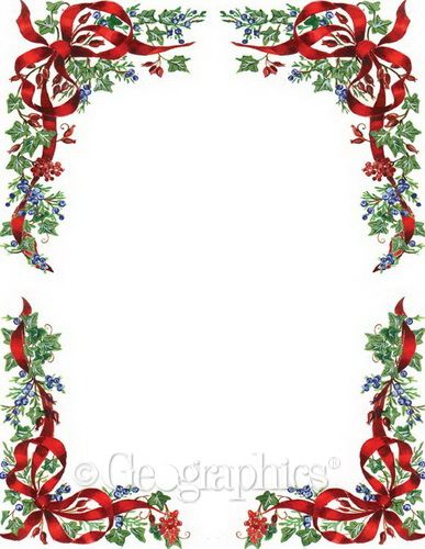 535 best ✫u203f✫u203fCartões de Natal✫u203f✫u203f images on Pinterest - christmas paper template