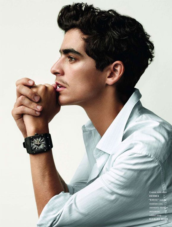 jd samson, queer fashion                                                                                                                                                                                 More