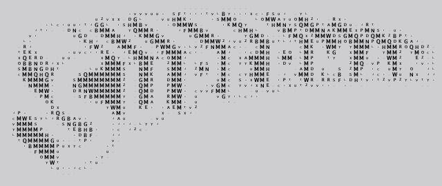 One Line Ascii Art Eyes : Best ideas about ascii art on pinterest one line
