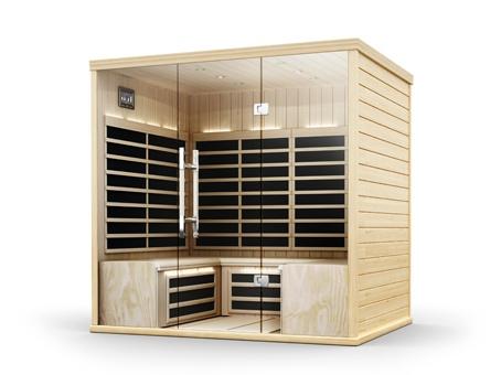 26 Best Finnleo Saunau0027s Images On Pinterest Saunas, Aesthetics   Badezimmer  830 Oder 840