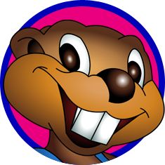 Subscribe to gain access to all our premium Busy Beavers videos! For special needs children.