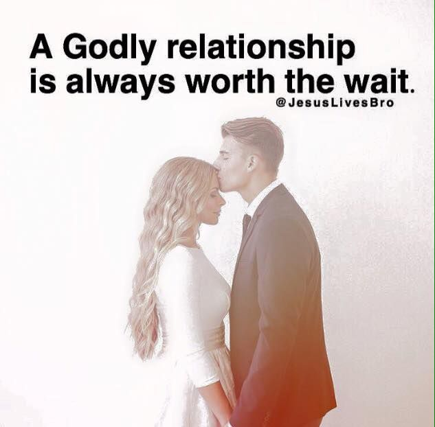 Best 25+ Godly Relationship Ideas On Pinterest