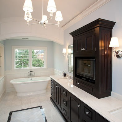 Free Standing Tub New Home Ideas Pinterest Tubs