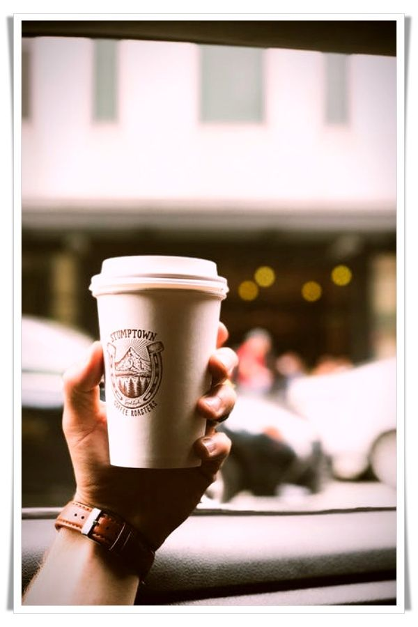 Coffee Break Tips For Making The Best Ever Great Having You Viewing Our Photograph Coffeebreak