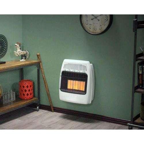 Best 25+ Propane wall heaters ideas on Pinterest | Outdoor ...