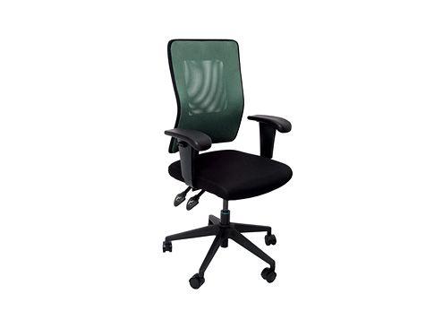 Mesh Chair AM100