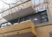Oficina en Insurgentes Sur  Si buscas tranquilidad, renta de Oficina en excl ..  http://tlalpan.evisos.com.mx/oficina-en-insurgentes-sur-id-599008