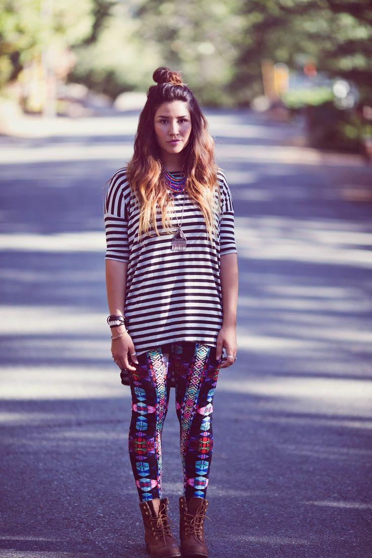 44 best LuLaRoe Leggings images on Pinterest  Leggings