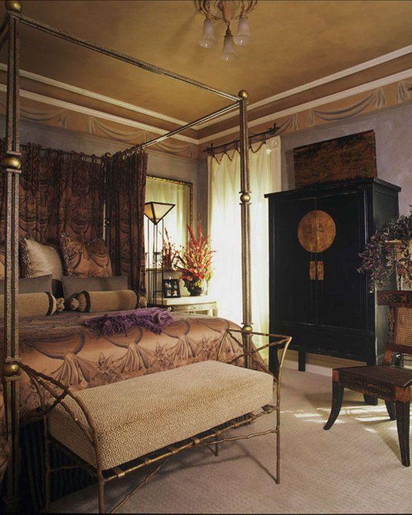 Best 25+ Asian Bedroom Ideas On Pinterest | Zen Bedroom Decor, Japanese  Inspired Living Room Ideas And Oriental Decor