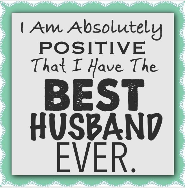 Soon Be Husband Quotes