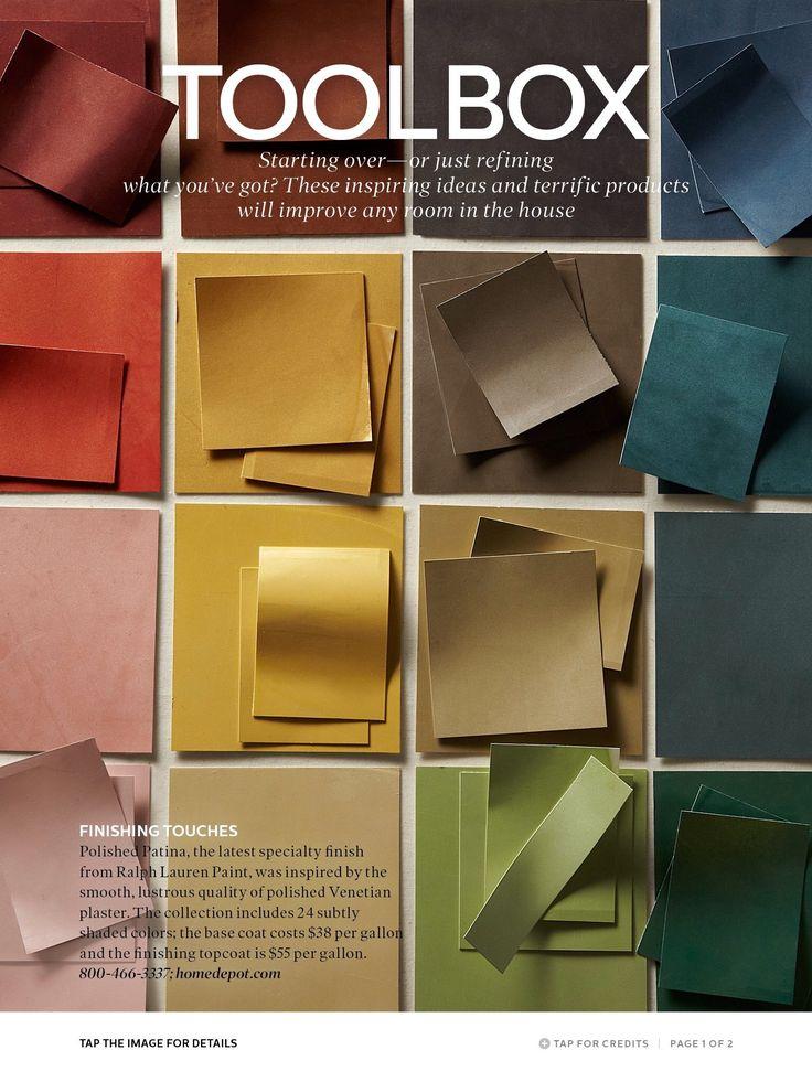 81 best gray tan living room images on pinterest paint for Ralph lauren khaki paint