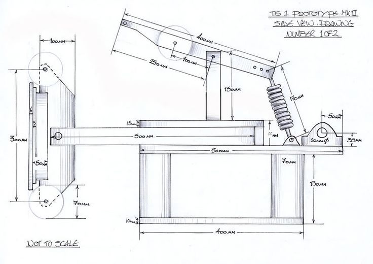 Plans For 2x72 Belt Grinder Google Search For The Home