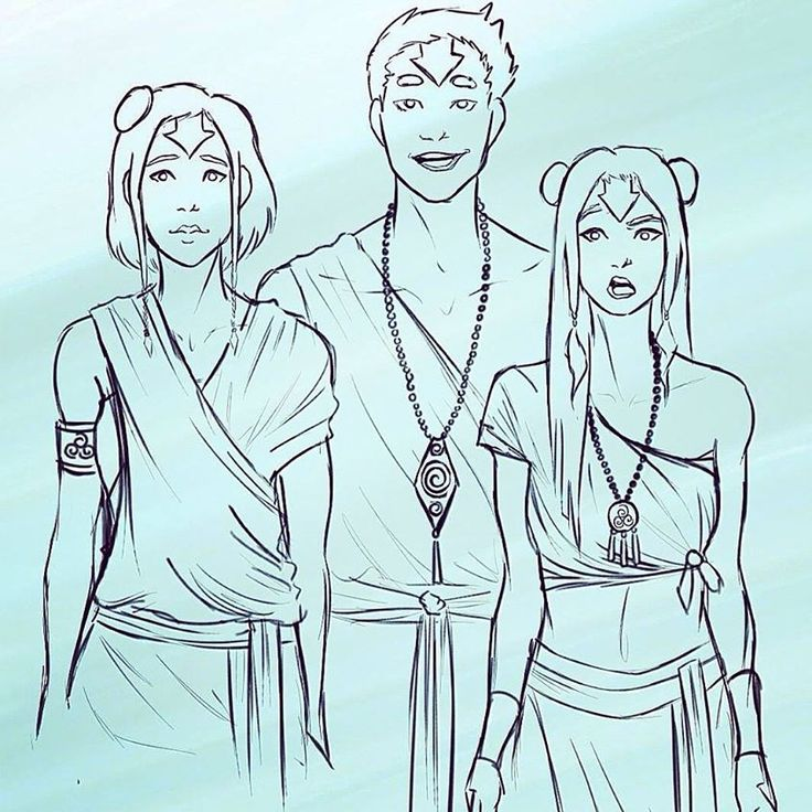 221 Best Avatar Legend Of Korra Images On Pinterest: 1413 Best Images About Avatar: TLA/Korra On Pinterest