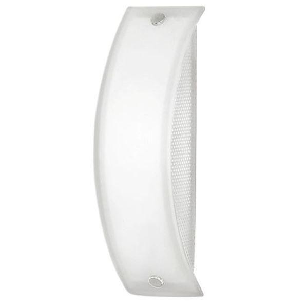 Aplica iluminat decorativ interior Eglo, gama Bari, model 80282 http://www.etbm.ro/