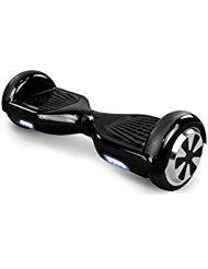 Smart Elektro Elektroroller Skateboard Tretroller Driveboard Roller