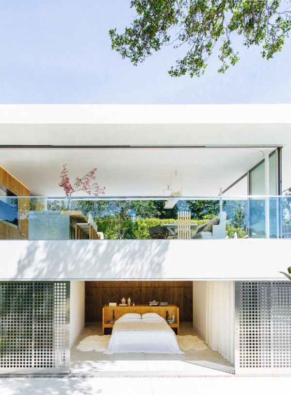 2834 best the boxed modern home images on pinterest