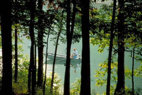 outdoors sport recreation national state parks