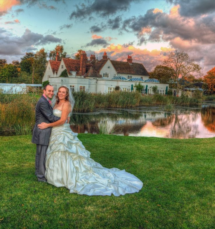 Wedding Photo Gallery Invogue Weddings Http Photographereswedding Co Uk