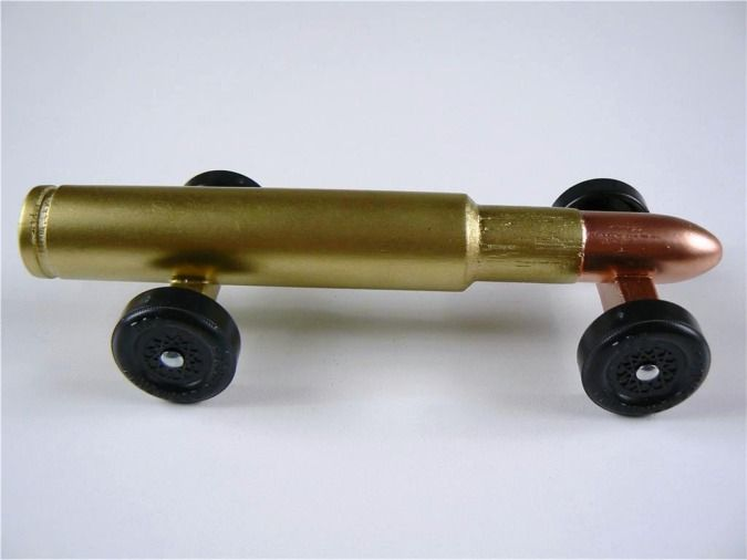 Best 25+ Derby cars ideas only on Pinterest | Pinewood derby cars ...