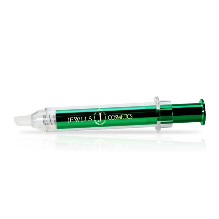 Stem Cell Eye Concentrate Non-Surgical Syringe - The eyes never lie, so keep them healthy, hydrated and looking youthful with this advanced Stem Cell Eye Concentrate. These botanical stem cells target the delicate eye area, reducing the appearance of dark circles, hyperpigmentation, fine lines and wrinkles.