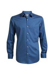 CR7 Slim Fit Shirt 499,-kr.   Vuuh.dk