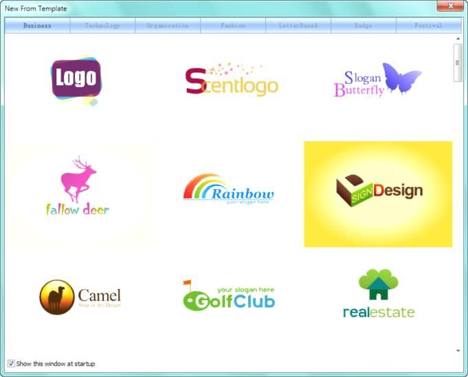 Company Logo Maker| 10 Tips to Choose the Right Tool