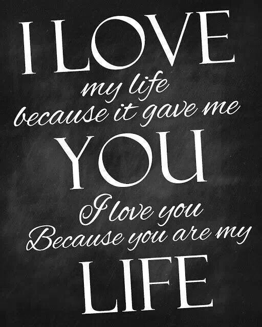 Express How Much You Adore Her With These 60 Sweet Love Quotes Stunning Sweet Quotes About Life And Love