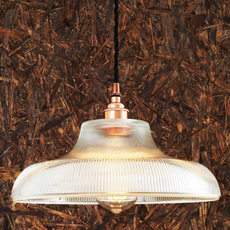 Are you interested in our holophane pendant light? With our glass pendant light you need look no further.