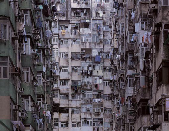 Mickael Wolf -Tokyo