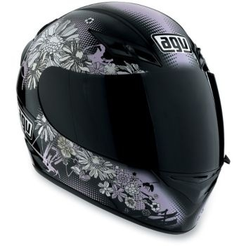 122 Best Images About Motorcycle Apparel On Pinterest