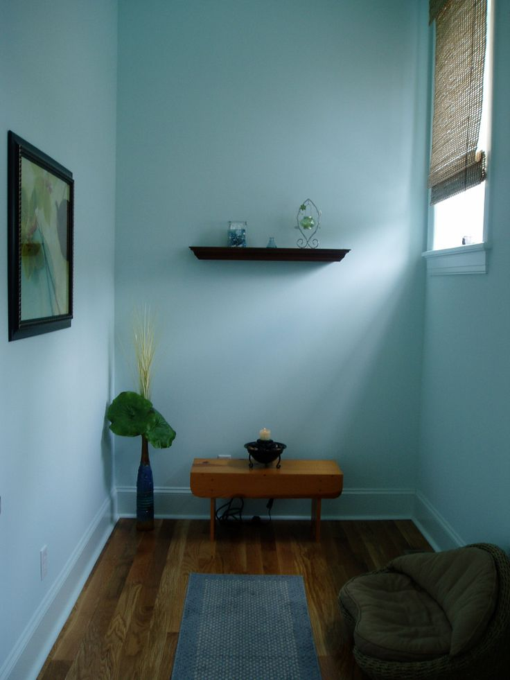 1000 images about yoga meditation space at home on for Garden yoga rooms